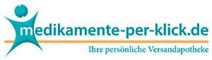 Medikamente-per-Klick-Logo-300w